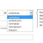 Crear cuenta de correo en Hotmail – Registrarse