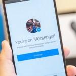 Descargar Messenger – Facebook móvil