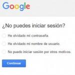problema-iniciar-sesion-gmail