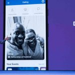 Facebook Dating ya está disponible en Latinoamérica