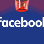 Facebook entrenará a su IA con cámaras policiales