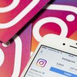 Instagram podría lanzar una función de video similar a TikTok