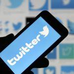 Todo lo que necesitas saber sobre una cuenta de Twitter